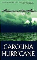 Carolina Hurricane