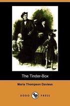 The Tinder-Box (Illustrated Edition) (Dodo Press)