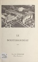 Le Boistissandeau