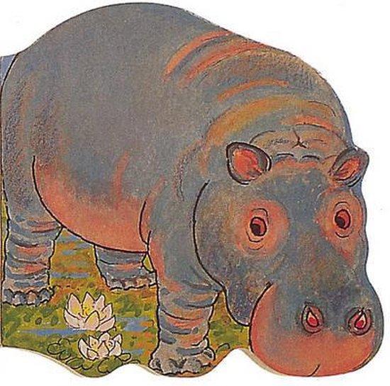 Pocket Hippo
