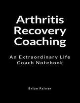 Arthritis Recovery Coaching
