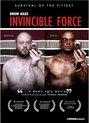 Invincible Force (Lim.Edit)