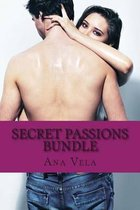 Secret Passions Bundle