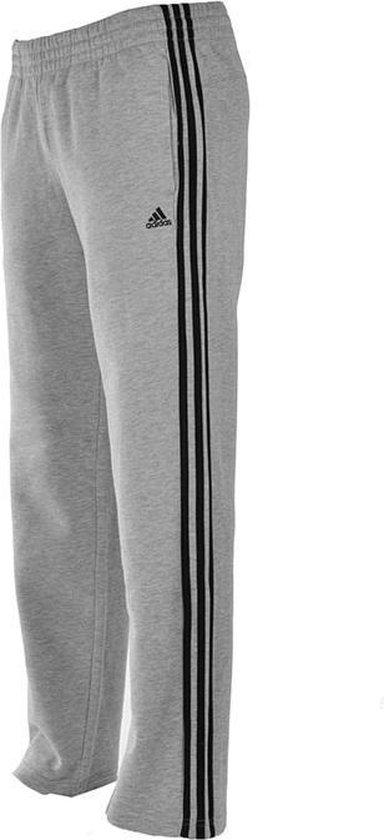 bol.com | adidas Essentials - Joggingbroek/Fitnessbroek ...
