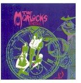The Morlocks - Emerge