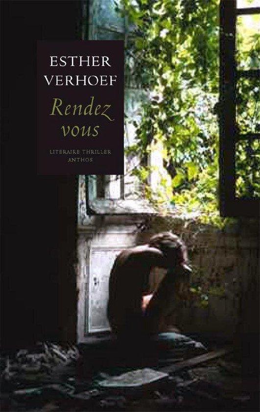 Rendez-vous - Esther Verhoef |