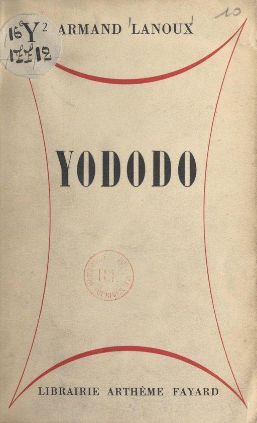 Yododo