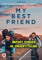 My Best Friend (Mi mejor amigo) [DVD]