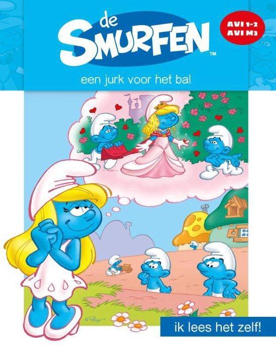 550x700 - Leren lezen met de bekende stripfiguren? Dat kan!