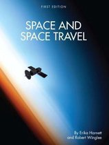 Space and Space Travel