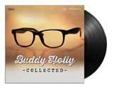 Collected (LP)