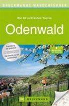 Odenwald