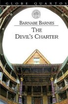The Devil's Charter