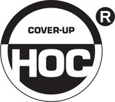 COVER UP HOC Tuinmeubelhoezen