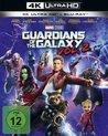 Guardians of the Galaxy Vol. 2 (Ultra HD Blu-ray & Blu-ray)