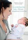Life Line - Je wonderbaarlijke baby