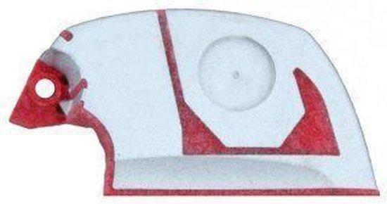Antenne Nokia 6310i 0660251
