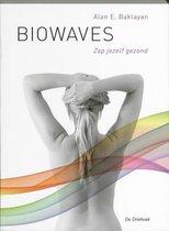 Biowaves
