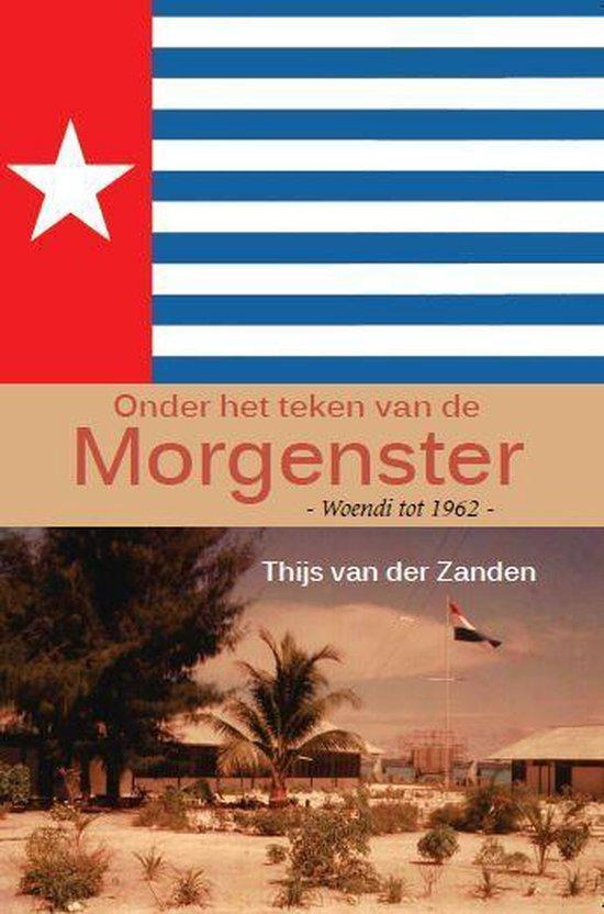 Onder het teken van de Morgenster - Thijs van der Zanden | Fthsonline.com