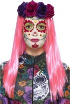 Day of the Dead schmink set Sweetheart