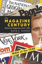 The Magazine Century