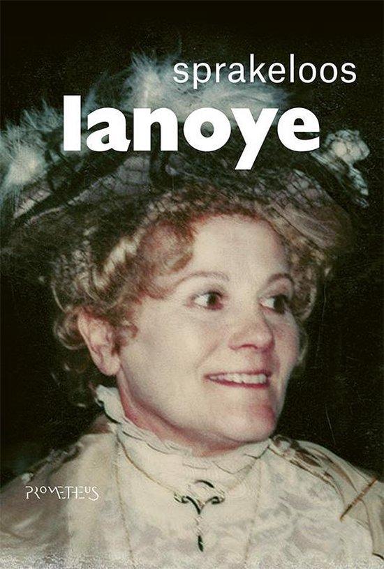 De Wase trilogie - Sprakeloos - Tom Lanoye |