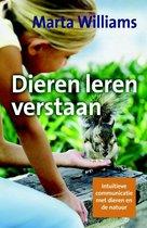 Dieren leren verstaan