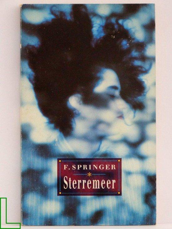 Sterremeer - Springer |