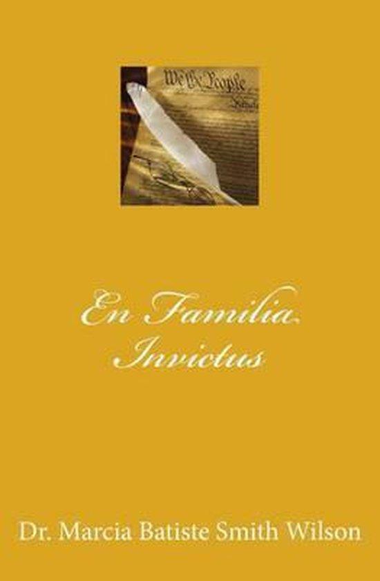 En Familia Invictus