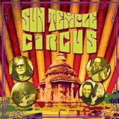 Sun Temple Circus - Sun Tempel Circus