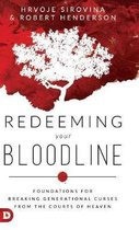 Redeeming Your Bloodline