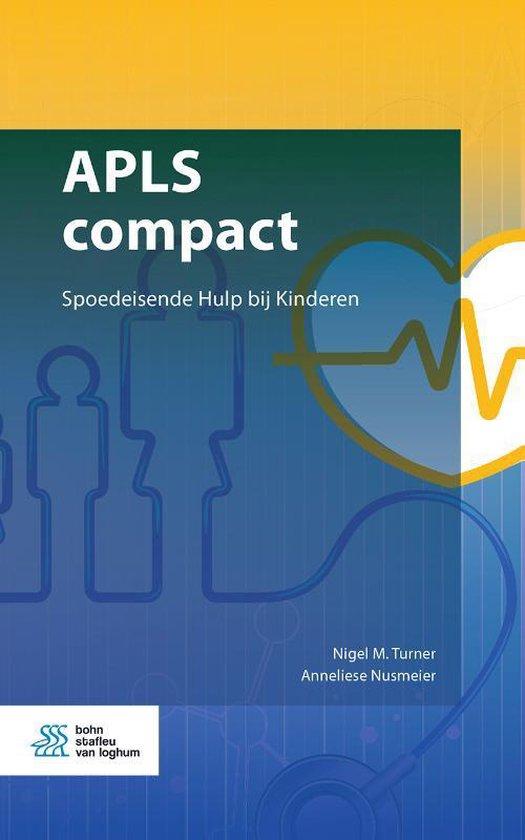 Apls compact - Nigel M. Turner pdf epub