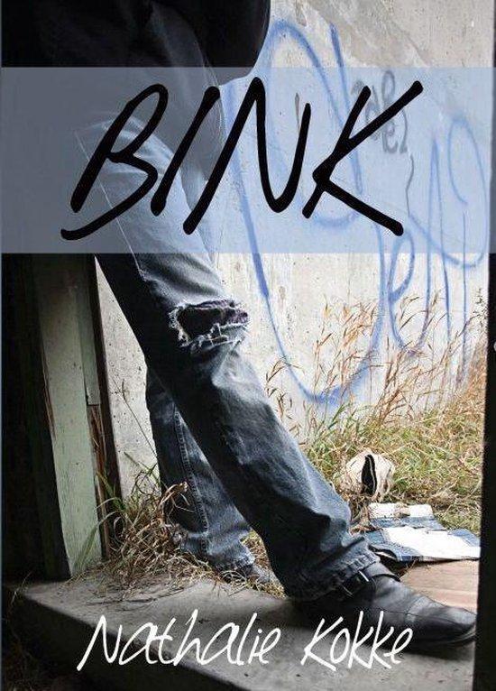 Bink - Nathalie Kokke   Readingchampions.org.uk