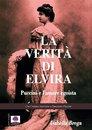 La verità di Elvira