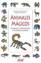 Animales mágicos