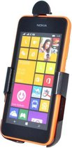 Haicom losse houder Nokia Lumia 530 (FI-386) (zonder mount)