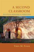 A Second Classroom