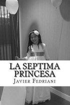 La Septima Princesa