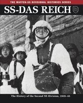 SS-Das Reich