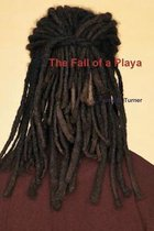 The Fall of a Playa
