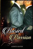 Buried Passion