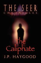 The Seer Chronicles
