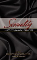 Sexuality and Contemporary Literature