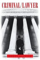 Criminal - Lawyer