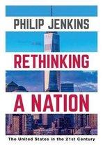 Rethinking a Nation