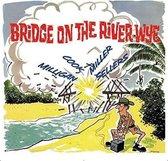 Bridge On The Ruver Wye