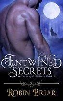 Entwined Secrets