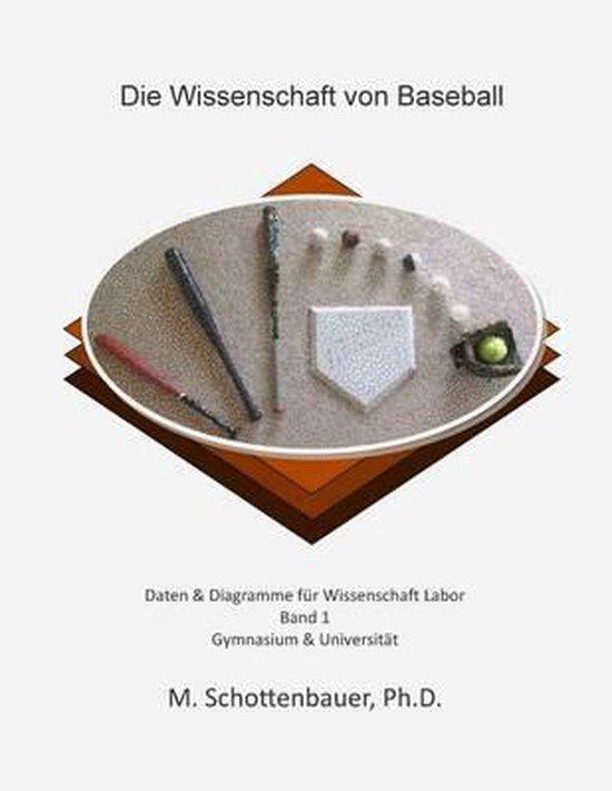 Die Wissenschaft Von Baseball