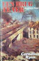 Een brug te ver - Arnhem 1944