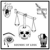 The Sound Of Loss